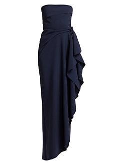 897ab105 Chiara Boni La Petite Robe