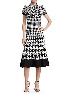 0ae3fcceeff8f Women's Clothing & Designer Apparel | Saks.com