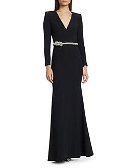 4736ee4e0cf31 Women's Clothing & Designer Apparel | Saks.com