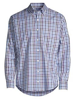 f24438e4d19 Shirts For Men