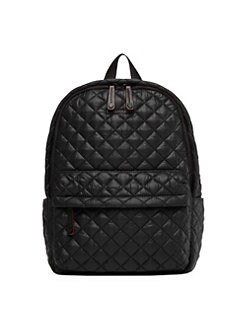 aec775681b31 Handbags: Purses, Wallets, Totes & More | Saks.com
