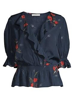 a68b9f0425 Women s Clothing   Designer Apparel