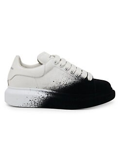 9f98ff2f25b5f Women s Sneakers   Athletic Shoes