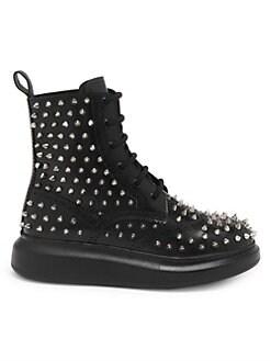 a1c535374d58 Women s Shoes  Boots