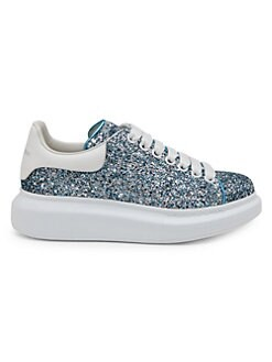 f8c268bbb291 Women s Sneakers   Athletic Shoes