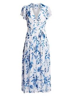 3d9592ec5a9 Dresses  Cocktail