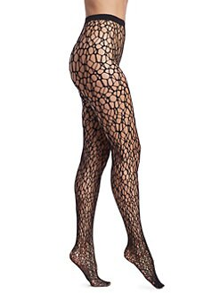 c71286734be62 Tights & Hosiery | Saks.com
