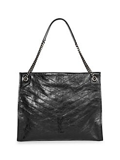 6eb5cda9c7a Saint Laurent | Handbags - Handbags - saks.com