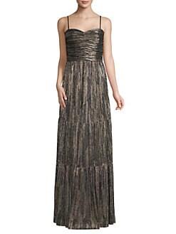 146a20192e8 Women s Clothing   Designer Apparel