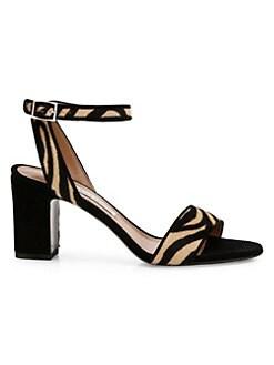 8aed96b380d Women s Block Heels  Sandals