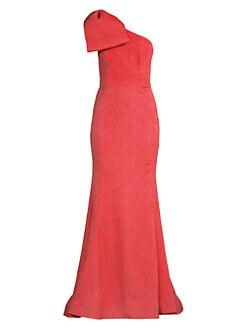 8ab47a4e716c Women s Apparel - Dresses - Prom - saks.com