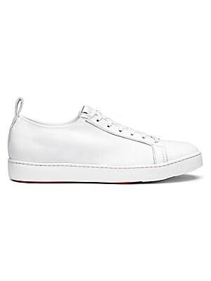 Santoni Sneaker |
