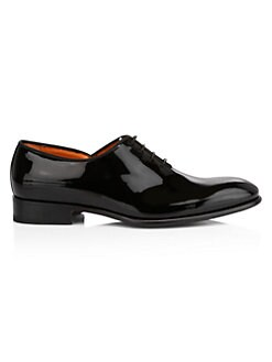 4697c2359ea Men's Shoes: Boots, Sneakers, Loafers & More | Saks.com