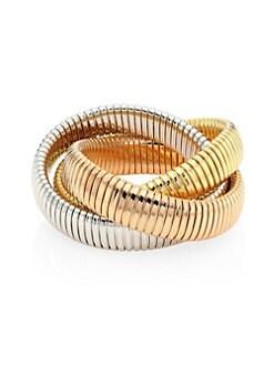 0de76c752f0 Bracelets For Women | Saks.com