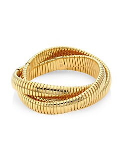 dd586d9c8be Bracelets For Women | Saks.com