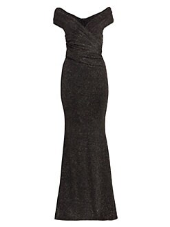 d2bb5612 Women's Clothing & Designer Apparel | Saks.com