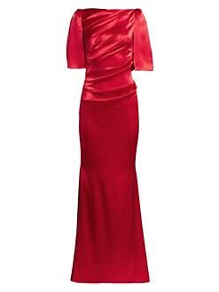 4a12879749a72 Women's Clothing & Designer Apparel | Saks.com