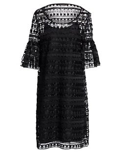 607cf8cf Marina Rinaldi, Plus Size | Shop Category - saks.com