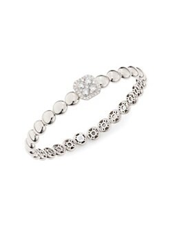 a9d38cfa59d5 Cuff Bracelets   Bangles For Women