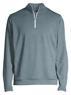 71a664a50f Men - Apparel - Sweatshirts   Hoodies - saks.com