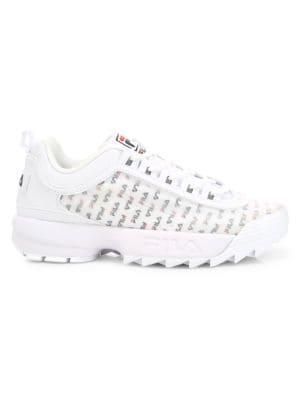 19 Best Fila Sneakers (Buyer's Guide) | RunRepeat