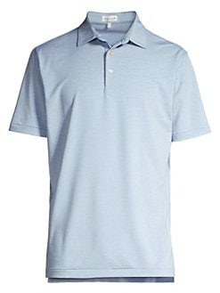 731ef4b5 Polo Shirts For Men | Saks.com