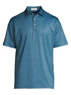 1917bb2f Polo Shirts For Men   Saks.com