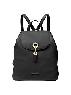 81c02b594 Women's Backpacks | Saks.com
