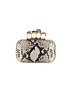 Pearl Bright Pearl Acrylic Bag Top Handle Tote Evening Clutch Banquet Woman Bag Female Acrylic Handle Bag Beauty High-heeled Shoe Girl Fragrant Aroma