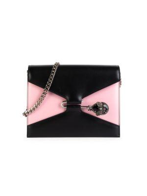 803ba3b187d28 Furla - Mini Fantastica Dome Leather Bag - saks.com