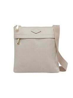 cc14745154ab Handbags - Handbags - saks.com