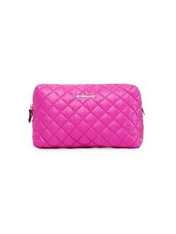 c441bd86f8a1 Wallets & Makeup Bags For Women | Saks.com