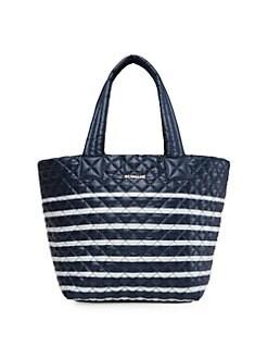 7deccb8fbfa4cc Tote Bags For Women | Saks.com