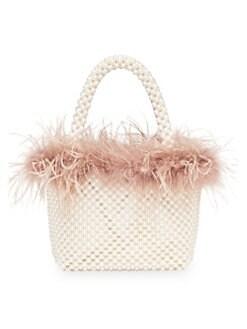 d65c861e49ea7 Handbags: Purses, Wallets, Totes & More | Saks.com