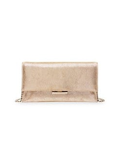 7278c99647 Clutches & Evening Bags | Saks.com