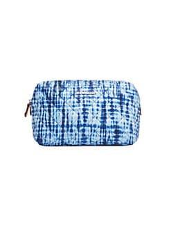 9c926f4ae48e Wallets & Makeup Bags For Women   Saks.com