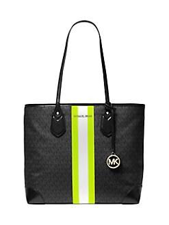 15afbf7f2228 MICHAEL Michael Kors | Handbags - Handbags - saks.com