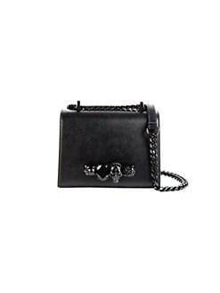 0b1a150676f6 Mini Handbags: Satchels & Crossbody Bags | Saks.com
