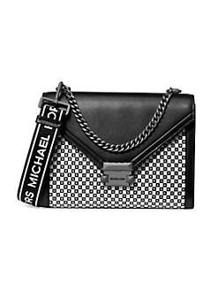 15afbf7f2228 MICHAEL Michael Kors   Handbags - Handbags - saks.com