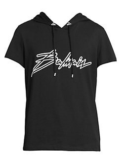 5c0a5b30 T-Shirts For Men | Saks.com