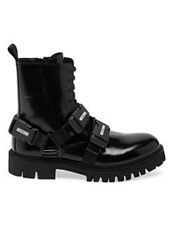 300a540509e Boots For Men | Saks.com