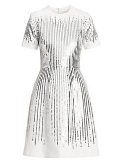 906ed38e65bef Dresses: Cocktail, Maxi Dresses & More | Saks.com