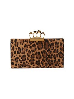 41d25b988e4 Clutches & Evening Bags | Saks.com