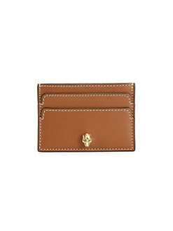 8d1171a97401 Handbags - Handbags - Wallets & Cases - Card Cases & Coin Purses ...