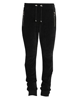 1700c2b6 Sweatpants & Joggers For Men | Saks.com