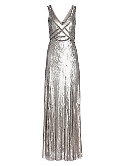 f57ca2e2319 Product image. QUICK VIEW. Jenny Packham