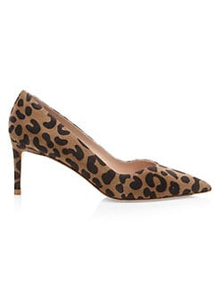 49bff5c10dd4 Women s Shoes  Heels   Pumps