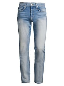 68fcba4f Men's Clothing, Suits, Shoes & More   Saks.com