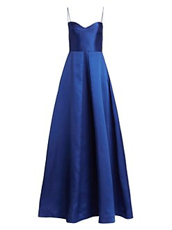 d79dae97ea Formal Dresses, Evening Gowns & More | Saks.com