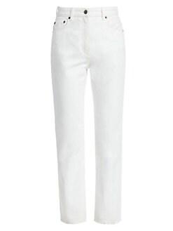 74716fff8c5b Jeans For Women  Boyfriend